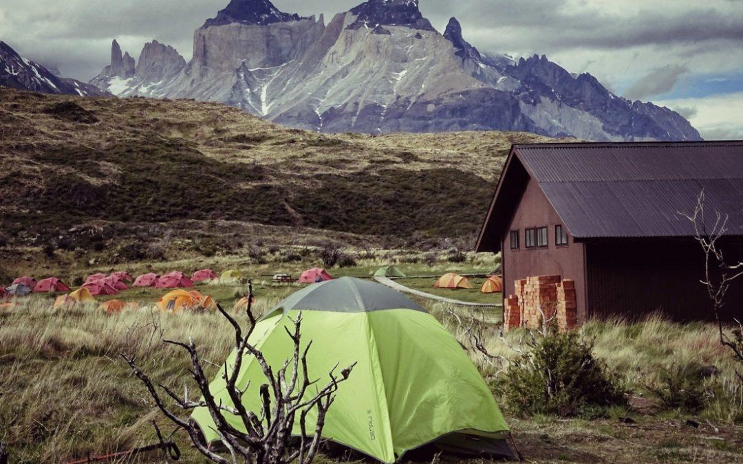 Equipaje para Torres del Paine – Cómo armar tu mochila para el circuito O y W y qué llevar a Torres del Paine
