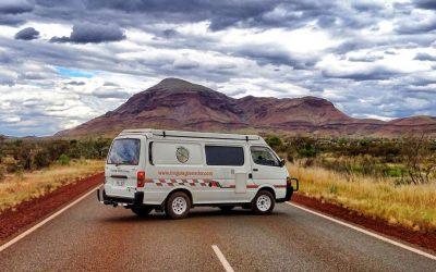 Vender y Comprar un Automóvil en Australia