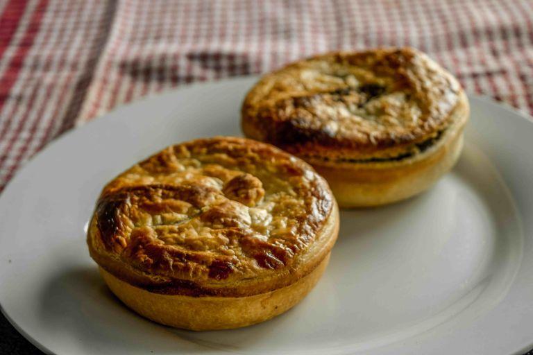Comida Australiana: las 10 cosas que debes probar en Australia
