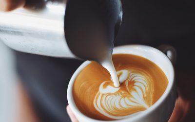 La Ruta del Café en Sydney – Australia: las 5 mejores cafeterías de la ciudad.