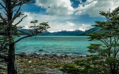 Patagonia Impredecible o el arte de cambiar de planes