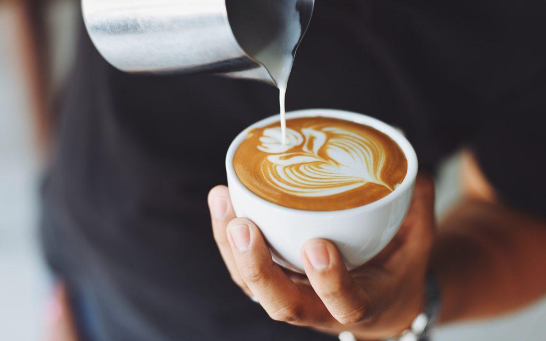 La Ruta del Café en Melbourne – ¡Las 10 mejores cafeterías de especialidad en la ciudad!
