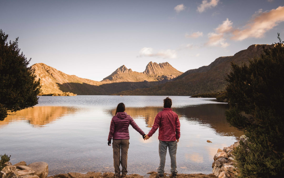 Roadtrip Tasmania – Guía para tu próximo viaje por Tasmania