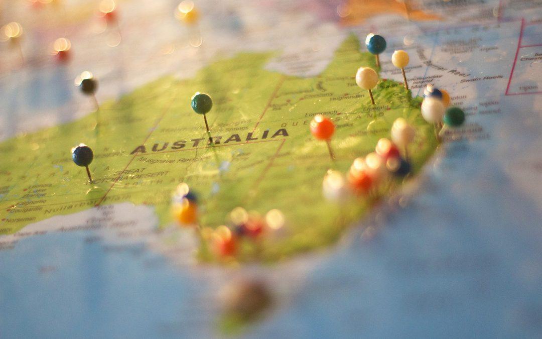 Estudiar en Australia: cómo, cuándo y cuánto cuesta una visa de estudiante en Australia.