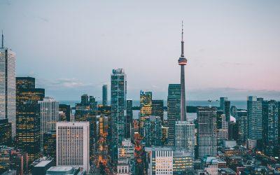 Working Holiday Canada – Paso a Paso para Postular