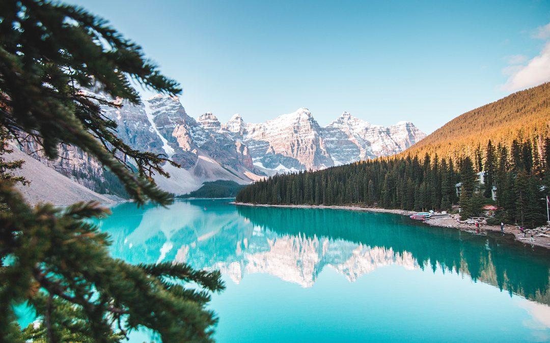 Working Holiday Canada – Qué hacer cuando llega la invitación