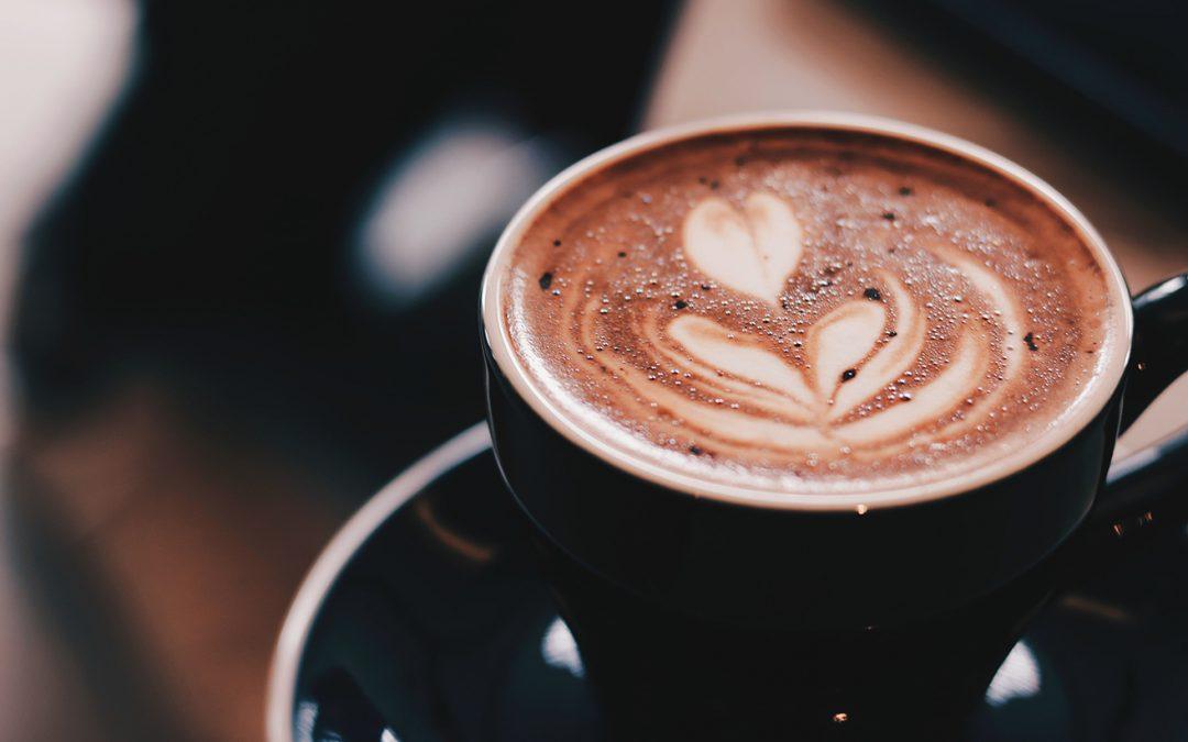 Experiencias: cómo me convertí en barista en Australia