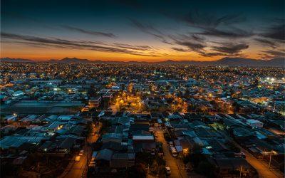 5 Restaurantes y Cafés que debes probar en Santiago