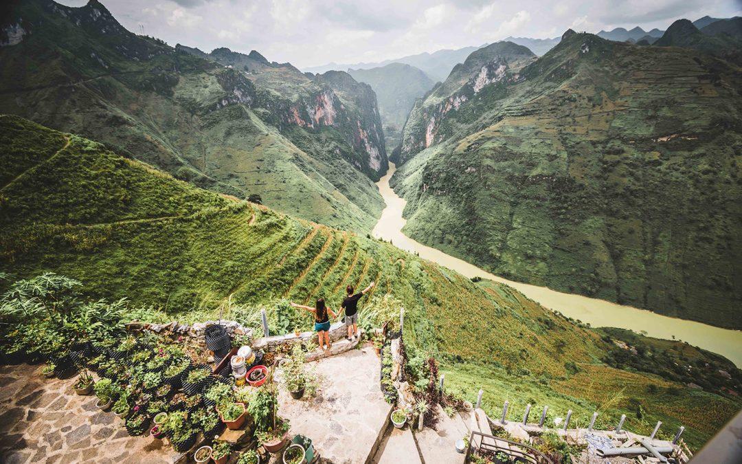 Guía para Viajar a Vietnam – ¡Todo lo que necesitas saber!