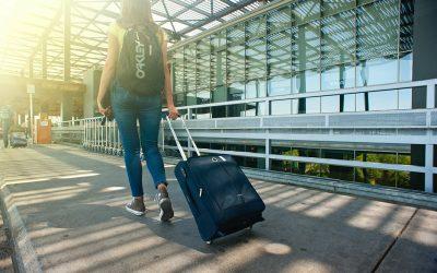 NZeTA, la nueva visa para entrar a Nueva Zelanda