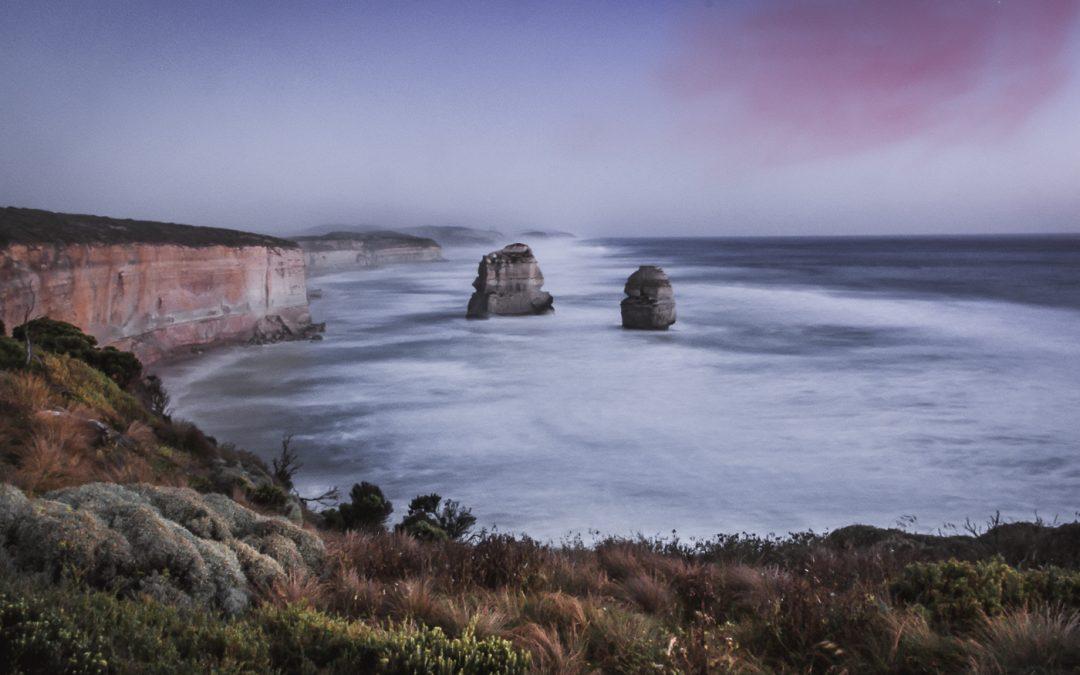 Guía para viajar a Australia -¡Todo lo que necesitas saber!