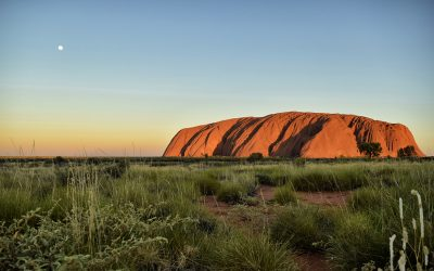 Waiver para Working Holiday Australia – Todo sobre la re-postulación SIN PAGAR periodo 2021-2022
