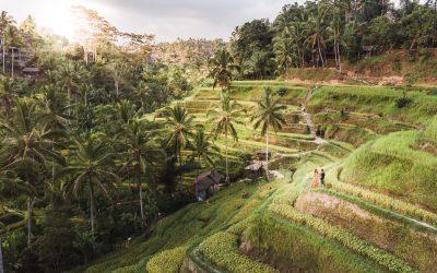 Guía para Viajar a Bali por primera vez – ¡Todo lo que necesitas saber!
