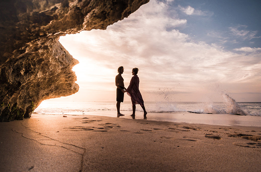 Qué hacer en Uluwatu – Bali: ¡9 lugares que no te puedes perder!