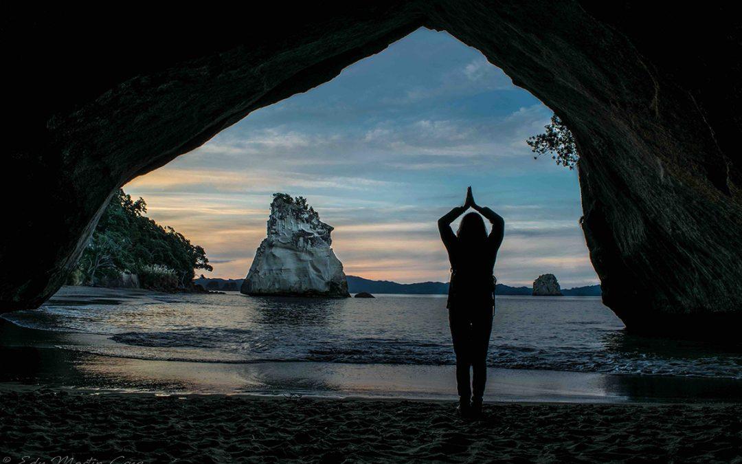 Guía para viajar a Nueva Zelanda – ¡Todo lo que necesitas saber!