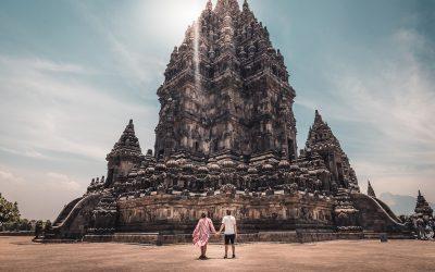 Ruta por Indonesia – 3 semanas / 20 días recorriendo el país de las mil islas