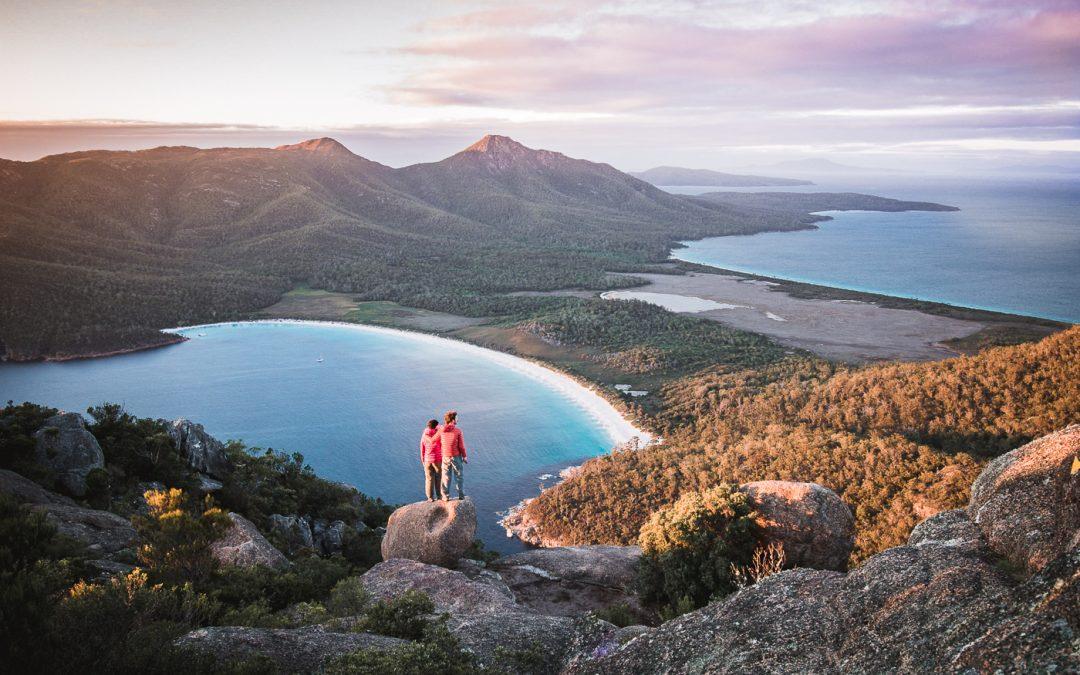 Destinos en Australia – ¡15 lugares que no te puedes perder en tu viaje por Australia!