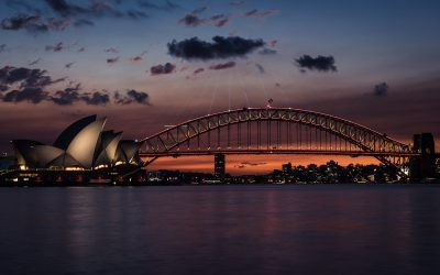 WORKING HOLIDAY AUSTRALIA: la Guía Definitiva de B&T para la visa Working Holiday en Australia