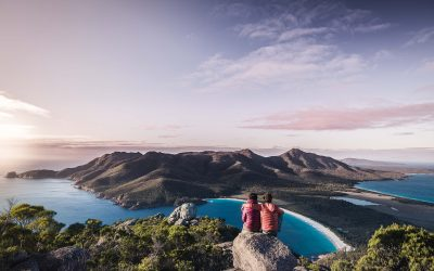 ROADTRIP TASMANIA: guía para tu próximo viaje por Tasmania