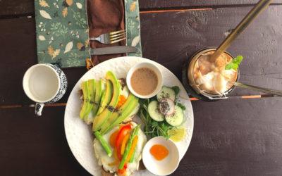 Comer en Hoi An: dónde comer bueno, bonito y barato en Hoi An