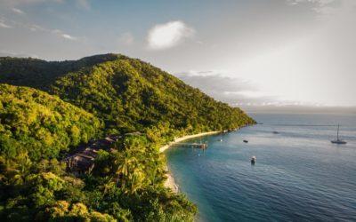 Roadtrip por la Costa Este de Australia – Ruta de Sydney a Cairns y un poco más allá