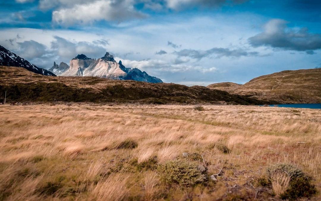 Guía para viajar a Torres del Paine 2020-2021 – El parque nacional más famoso de la Patagonia Chilena