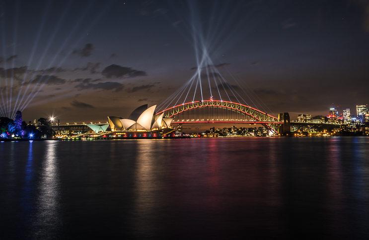 Qué hacer en Sydney – Guía para recorrer los mejores lugares de la ciudad