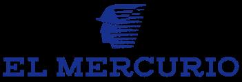 logo el mercurio