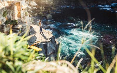 Lugares desconocidos de Australia: ¡12 destinos para alucinar y que de seguro no conocías!