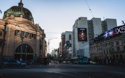 Qué hacer en Melbourne – Guía para recorrer la capital cultural de Australia