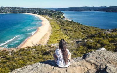 Relatos de Viajeros: una Working Holiday puede cambiarlo todo – Tamara Medina