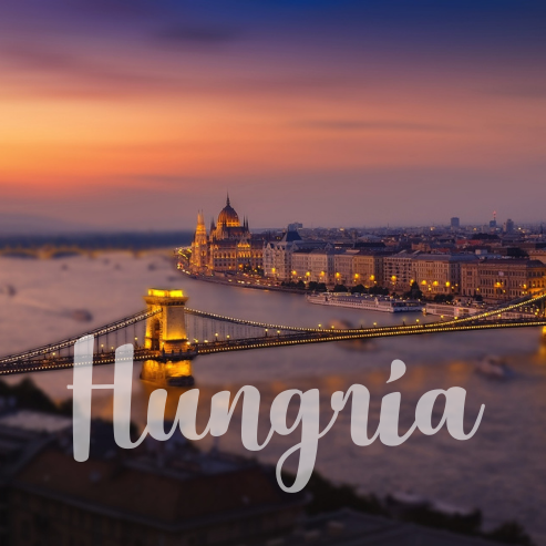 hungria working holiday visa