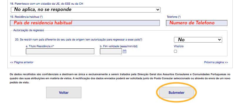 formulario de postulacion 6