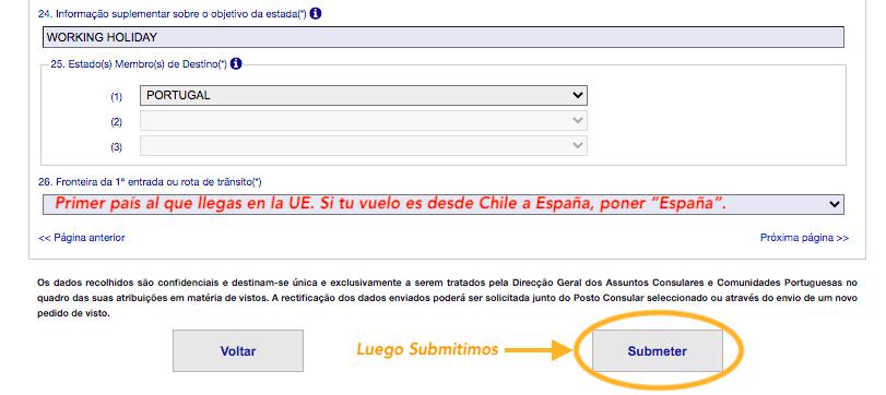 formulario de postulacion 8