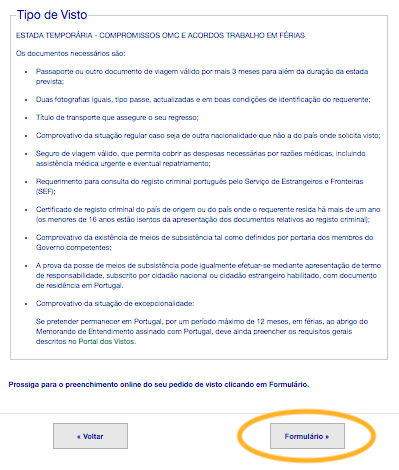 formulario de postulacion 2
