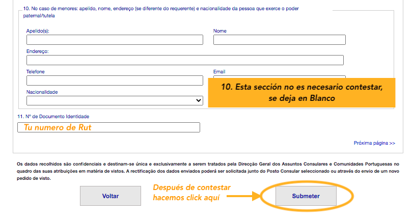 formulario de postulacion 4