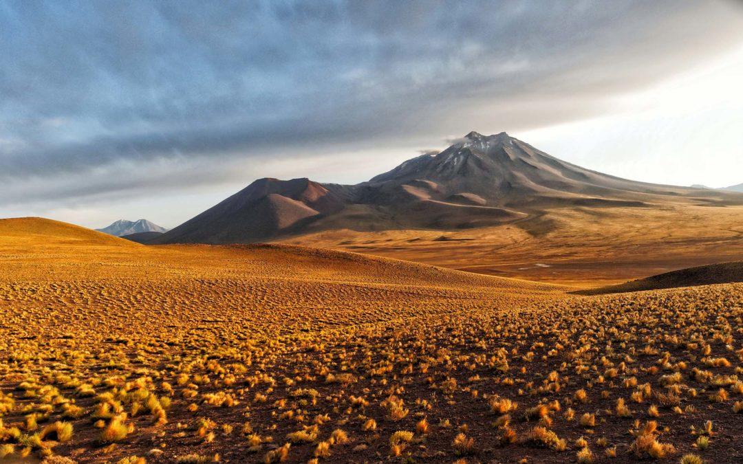 Qué ver y qué hacer en San Pedro de Atacama – ¡La guía completa para recorrer el desierto!